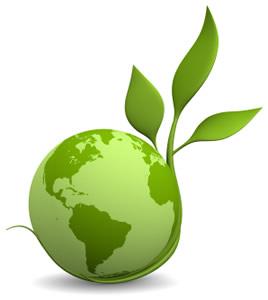 пеллеты экология