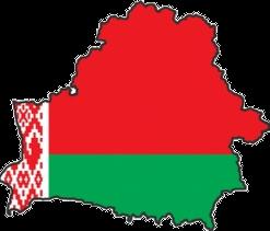 В Беларуси будут производить больше пеллет