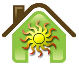 В Украине назревает бум спроса на энергосберегающее оборудование